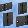 Thumbnail image for Polyamide hinges – low cost alternatives to stainless steel