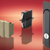 Thumbnail image for Fasteners and Joiners for specialist enclosures.