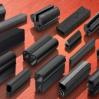 Thumbnail image for Gasket sealing profiles Online