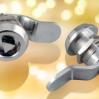 Thumbnail image for Full range of quarter turn locks online and with Rocfast!