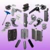 Thumbnail image for Enclosure handles and Cabinet handles