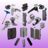 Thumbnail image for Welcome to the FDB Online store for your Panel Fittings requirements