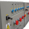Thumbnail image for Custom electrical protection panels