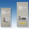 Thumbnail image for RCD technology in the FDB11
