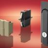 Thumbnail image for DIRAK Snapline alternative hardware with D-Snap technology