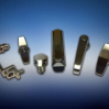 Thumbnail image for Electrical cabinet handles