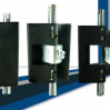 Thumbnail image for A host of hinges for your specialist panel