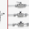 Thumbnail image for New DIRAK multi-point compression lock system from FDB Panel Fittings