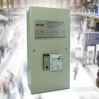 Thumbnail image for Railway spec electrical protection available online