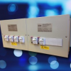 Thumbnail image for FDB 11 expandable modular Network Rail approved electrical protection