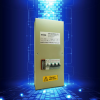 Thumbnail image for FDB13 – 400V 3 phase DC immune protection