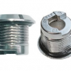 Thumbnail image for Lock housings now available with captive foamed seals