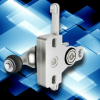 Thumbnail image for New IP65 Insert Compression Latch/Lock