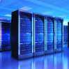 Thumbnail image for Data Centre Panel Fittings
