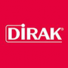 Thumbnail image for Dirak high quality latches, hinges and other fitting technology for demanding applications