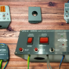 Thumbnail image for Electrical Power and Earth Monitoring Protection for the Panel Builder