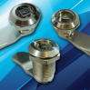 Thumbnail image for Insert key latches for specialist cabinets and enclosures