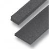 Thumbnail image for Self adhesive foam gasket
