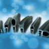 Thumbnail image for Ex-stock gasket sealing profiles