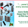 Thumbnail image for Merry Christmas – and our closed period is…..