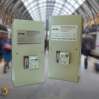 Thumbnail image for FDB power protection keeps the Network DC immune with K H Engineering