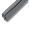Thumbnail image for Window seals for specialist cabinets, vehicles and machinery