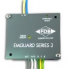Thumbnail image for EMGUARD Earth Line Monitors