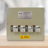Thumbnail image for FDB 2 Multiway modular RCD/RCBO panel shows the way to building renovation