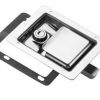 Thumbnail image for Stainless steel Paddle handles and Inset T handles