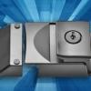 Thumbnail image for New low noise Sliding Slam Latch