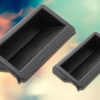 Thumbnail image for Insert Dish Handles now available at the Online Store