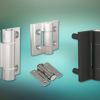 Thumbnail image for We are pleased to announce specialist hinges from our online shop