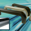 Thumbnail image for New extra-length Bridge Handles