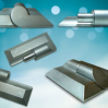 Thumbnail image for Stainless steel hinges at our Online store