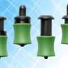 Thumbnail image for New Dirak spring loaded indexing plunger in our range