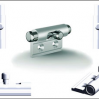 Thumbnail image for Panel Fittings announce new PINET aluminium barrel bolts