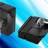 Thumbnail image for New DIRAK slam latch for sliding doors and panels