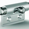 Thumbnail image for Pinet barrel bolts get the detail right