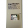Thumbnail image for FDB 11 panels offer 10 to 60 AMP ratings with 20mA to 30mA protection