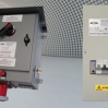 Thumbnail image for Electrical Protection for industrial applications including rail and military