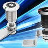 Thumbnail image for Compression Latches for special purposes