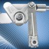 Thumbnail image for New DIRAK multi-point locking ensures uniform sealing, resists unauthorised opening of large cabinets