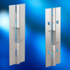 Thumbnail image for New Spring Hinge, with new features for ease of operation from Pinet