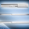 Thumbnail image for New Telescopic Cover Supports for control desks – tops and covers