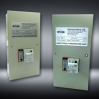 Thumbnail image for Wall mounting enclosed power protection units