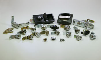 Industrial locks and lock components post image