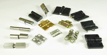 Buy hinges online from FDB Panel Fittings