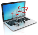 FDB Panel Fittings online store