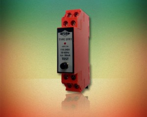 EFR-1 RCD from FDB Electrical