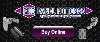 FDB Panel Fittings online
